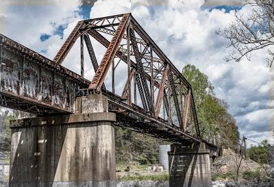 RxR Bridge
