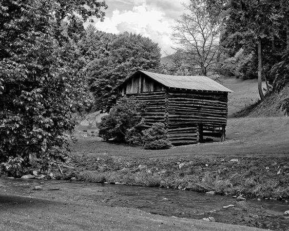 Old Barn final final 8x10