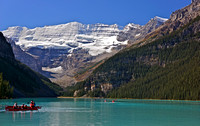 JudyTuthill_LakeLouise_(Canada)