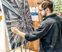 William_Gabb_Artist_at_work_gallery-1