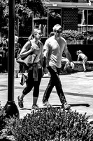 William_Gabb_Walk_on_by_gallery-1
