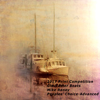 A14_Mike Raney-GloucesterBoats