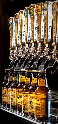 BobCoffey_Sierra Nevada Bottles-2
