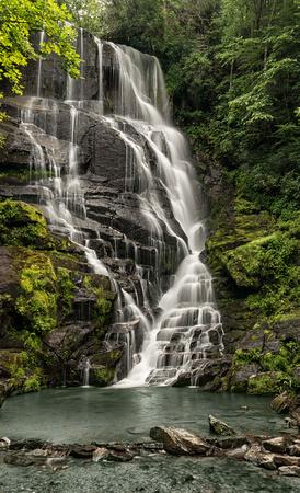 800_8534 Eastatoe Falls