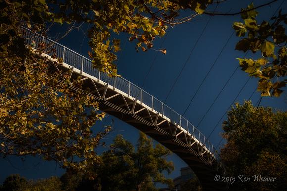 KLW_3902 Liberty Suspension Bridge