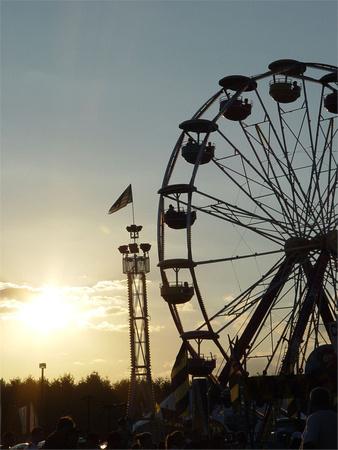 ferris_wheel_2005(1)
