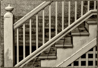 GinnyBedell_Stairway_A_2